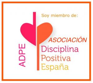 miembro-de-Disciplina-Positiva-España-2