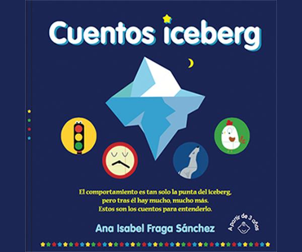 Cuentos Iceberg