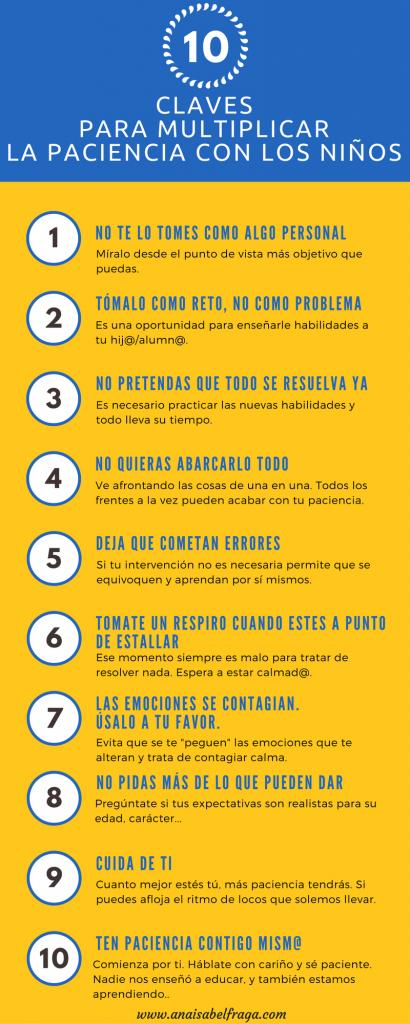 infografia-10-claves-mas-paciencia