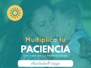 "Taller On Line ""Multiplica tu Paciencia"" @ on line"