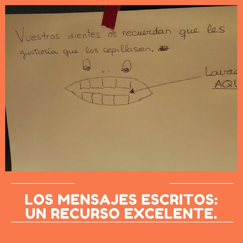 https://anaisabelfraga.com/los-mensajes-escritos-recurso-excelente/